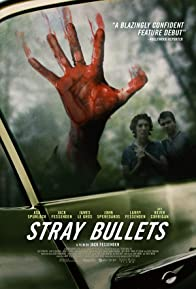 Primary photo for Stray Bullets
