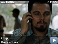 body of lies hindi 1080p