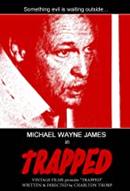 Primary image for Trapped