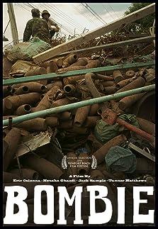 Bombie (2016)