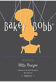 Baker Bobb