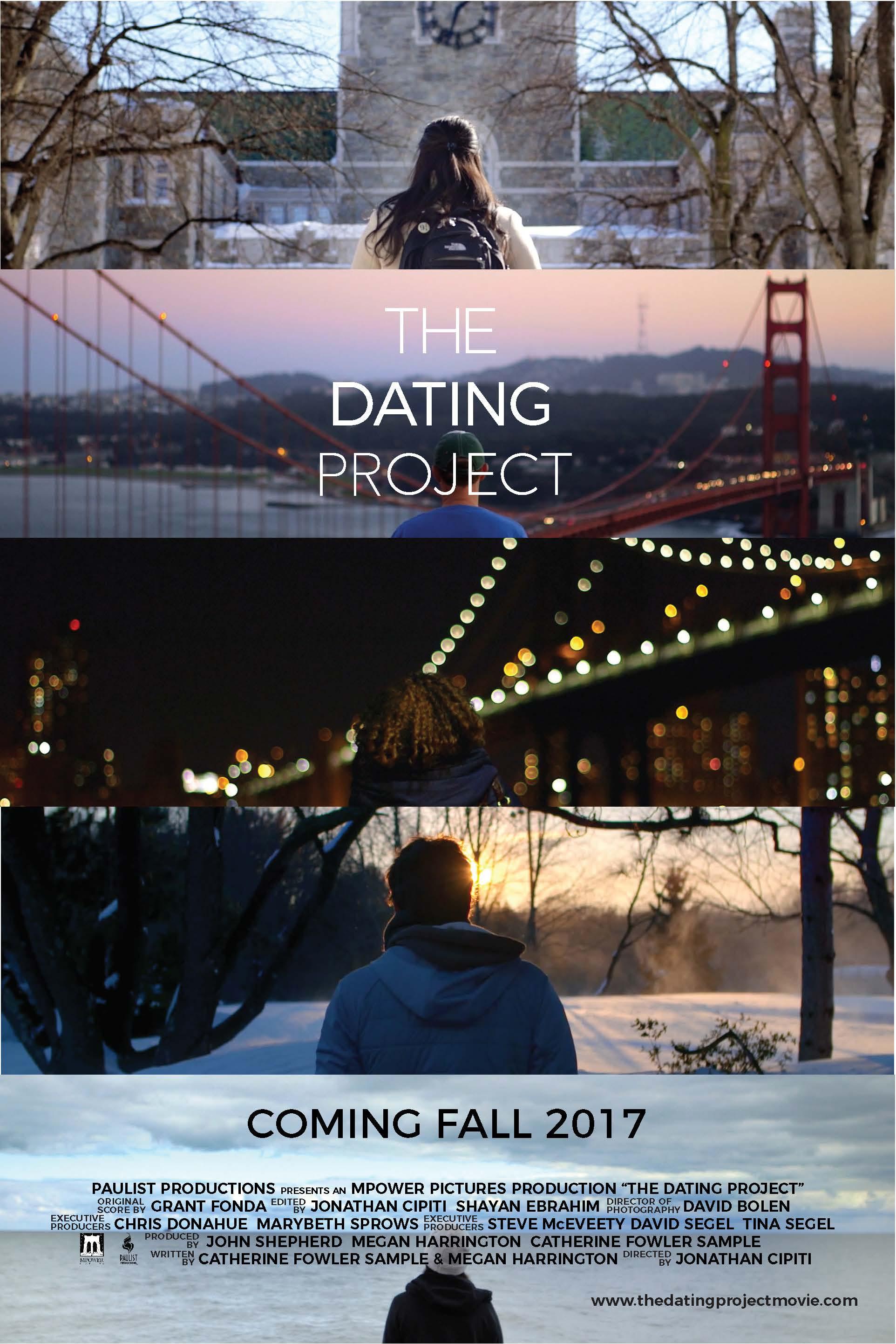Fonera review uk dating