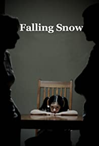 Primary photo for Falling Snow
