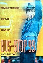 Bus-Stop 99
