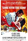 """""""Gone With The Wind"""" Actress Dies"""