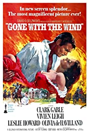 Gone With The Wind   Imdb Gone With The Wind Poster