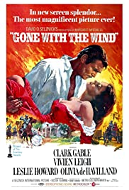 Gone with the Wind (1940) ONLINE SEHEN
