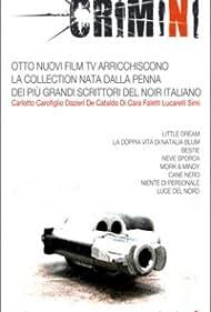 Crimini (2006)