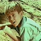 Wynand Uys in Dirkie (1969)