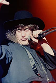 Noddy Holder Picture