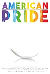 American Pride (2016)