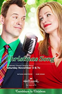 Movie clips download adult Christmas Song Canada [UltraHD]