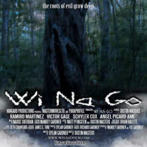 Wi Na Go in hindi movie download