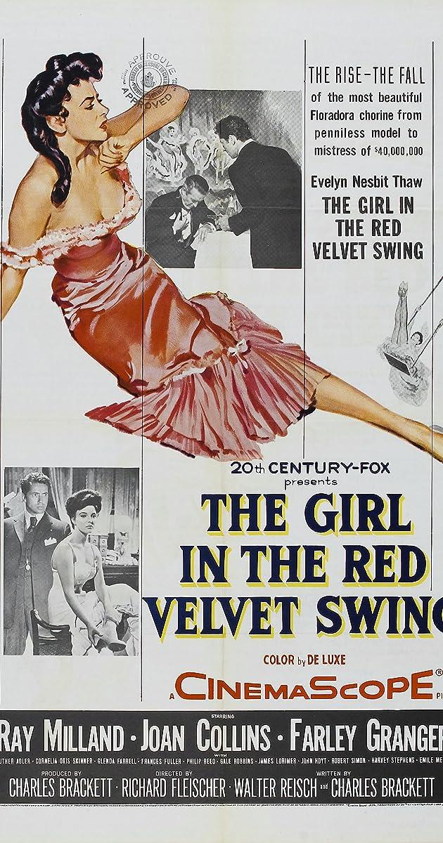 The.Girl.in.the.Red.Velvet.Swing.1955.1080p.WEBRip.x264-RARBG