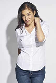 Arianna Ortiz Picture