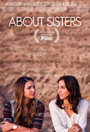 About Sisters Poster