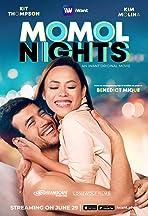 MOMOL Nights