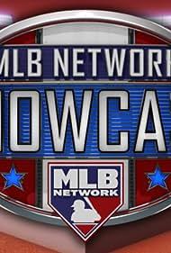 MLB Network Showcase (2009)