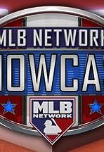 MLB Network Showcase