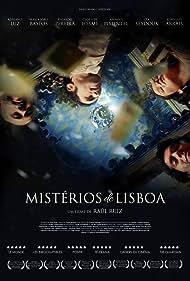 Mistérios de Lisboa (2010)