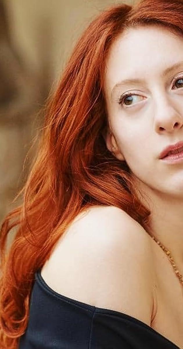 Duran roxane Roxane Duran