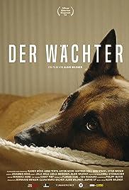 Dogwatch Poster