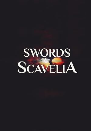 Swords of Scavelia