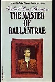 The Master of Ballantrae (1975)