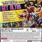 Ultra Street Fighter IV (2014)