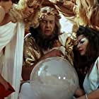 Ernest Graves in Hercules in New York (1970)