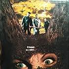 Stricken (1997)