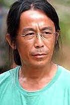 Yue Lü