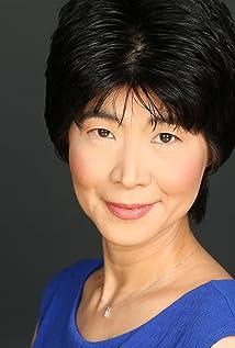 Mami Kimura Picture