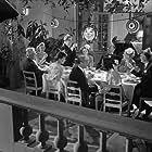 Frånskild (1951)