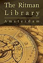 The Ritman Library: Amsterdam
