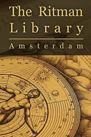 Where to stream The Ritman Library: Amsterdam