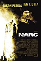 Primary image for Narc