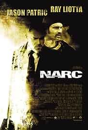 Watch Movie Narc (2002)