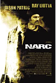 Download Narc (2003) Movie