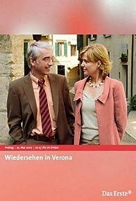 Primary photo for Wiedersehen in Verona