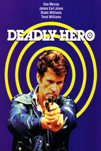 Don Murray in Deadly Hero (1975)