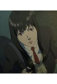 Inuyashiki Mari TV Episode 2017