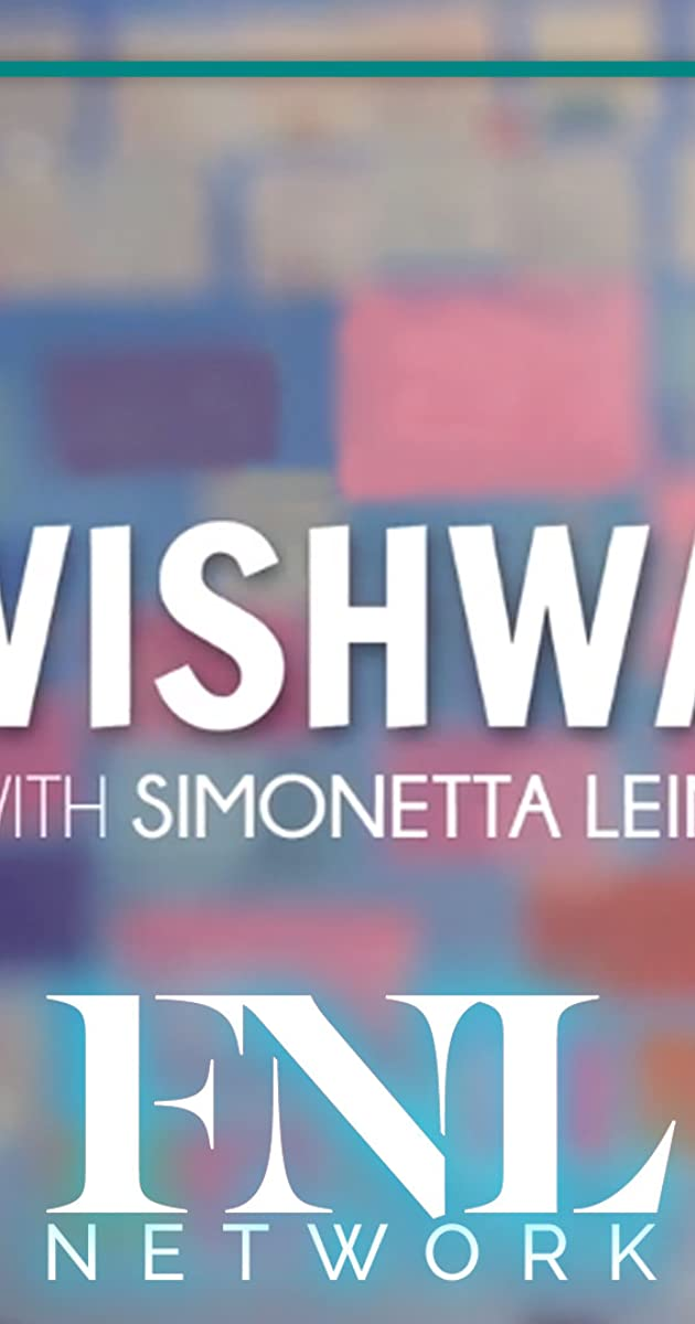 Download The Wishwall or watch streaming online complete episodes of  Season1 in HD 720p 1080p using torrent