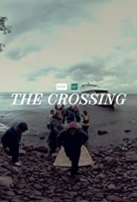 Primary photo for The Crossing