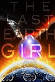 ##SITE## DOWNLOAD The Last Earth Girl (2019) ONLINE PUTLOCKER FREE