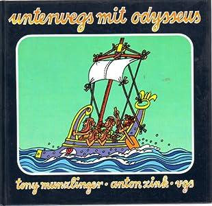 Watch full movie Unterwegs mit Odysseus by [h.264]