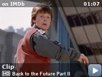 back to the future 2 download yify