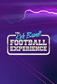 Primary photo for The Kyle Brandt Football Experience