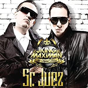 best free downloadable movie sites j king y maximan sr juez