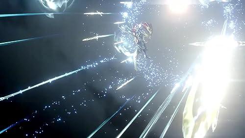 Final Fantasy XV: Accolades Trailer
